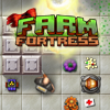 Farm Fortress Multiplayer