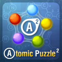 free online game puzzles 072