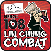 Lin Chung Combat