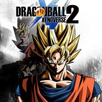 Dragon Ball XENOVERSE 2 DB Super Pack 2 Release Trailer [Xbox One and PC Steam]