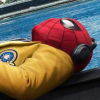 Spider-Man: Homecoming - Chilling
