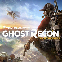 Ubisoft announces post-launch plan for Tom Clancy's Ghost Recon Wildlands