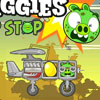 Bad Piggies Stop Stop