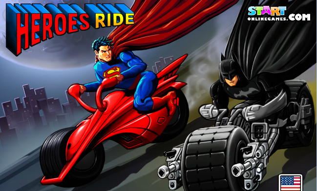 Play Free Adventure Games  Super Games