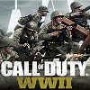 Call of Duty: World War 2 Mini Game