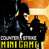 CS:GO - Counter-Strike Global Offensive Mini Game