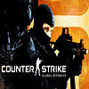 CS:GO - Counter-Strike Global Offensive