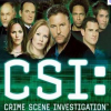 CSI - Crime Scene Investigation Game