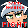 Danny Phantom Fight