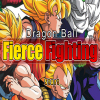 Dragon Ball Z: Fierce Fighting 2.8