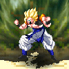 Dragon-ball-fighting-2