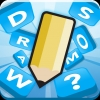 Draw Something Online