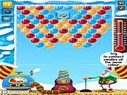 candy games free online