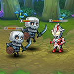 League of Ultraman