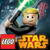 Lego Star Wars Assault Forces
