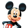 Mickey Mouse Games
