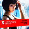 Mirrors Edge