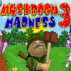 Mushroom Madness 3