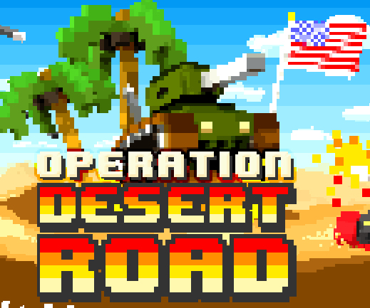 operation games free online play