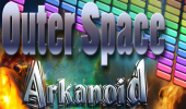 Outer Space Araknoid