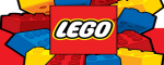 Play Lego Games Free