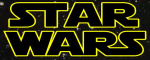 Play Star Wars Games Free