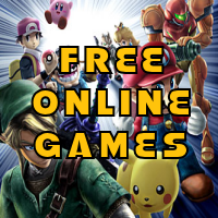 Play Virtual Cop Game Free Online At Puffgames Com