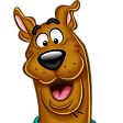 Scooby-Doo Games
