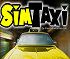 Sim&nbsp;Taxi 4