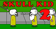 Play Skull Kid 2