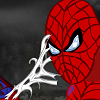 Spider-Man Epic Celeb Brawl