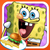 SpongeBob Games