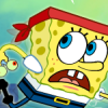 Spongebob Squarepants Dash Game Image