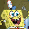 SpongeBob Krab o Matic 3000
