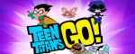 Play Teen Titans Go Games Free
