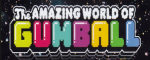 Free The Amazing World of Gumball Games