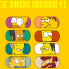 The Simpsons Sounboard V2