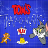 Tom and Jerry Trap-o-Matic