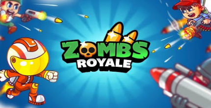 Action Games Puffgames Com