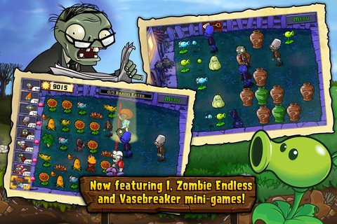 planet vs zombies game online