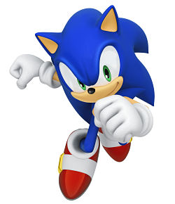 Play Sonic The Hedgehog Games Free Online